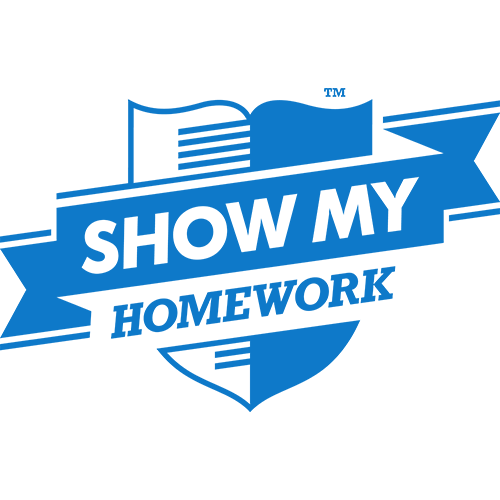 show my homework oasis academy coulsdon